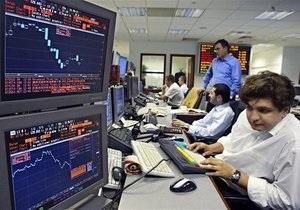 Оптимизм инвесторов грозит разворотом рынков - Citi