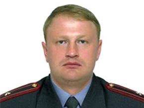 Милиционер из Новороссийска с помощью YouTube обратился к Путину