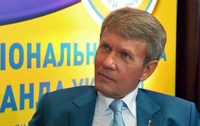 Сборная Украины может отказаться от участия в Паралимпиаде в Сочи-2014
