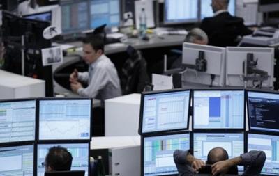 Ситуация в Украине ударит по долговому рынку РФ - эксперт