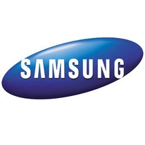 Samsung воспламеняет Олимпийский дух в сердцах, выступая спонсором Эстафеты Олимпийского Огня Лондон-2012