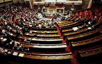 ПАСЕ проведет дебаты по ситуации в Украине