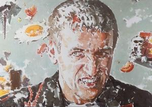 К 20-летию Независимости в Киеве пройдет выставка 20 работ лучших украинских художников