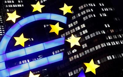 ВР ратифицирует соглашение о финпомощи ЕС