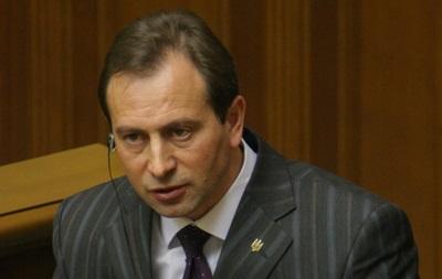 Томенко призвал украинских провайдеров заменить 4 российских телеканала, искажающих информацию об Украине
