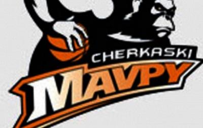 Черкасские Мавпы призывают исключить российские клубы и сборные из международных турниров