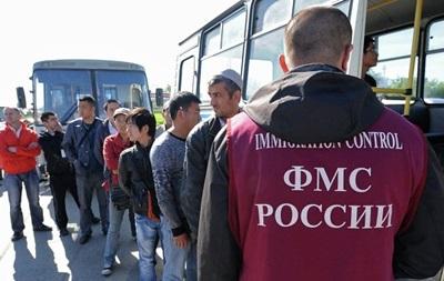 Правительство РФ одобрило законопроект о упрощении процедуры русскоязычным иностранцам предоставления гражданства России