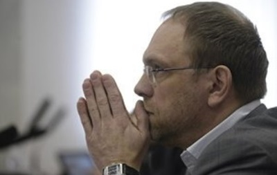 Сергею Власенко вернули мандат депутата