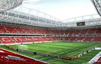 Суркиса призывают отказаться от участия Динамо в матче-открытии стадиона в Москве