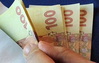 Пенсии в феврале выплачены вовремя - министр соцполитики