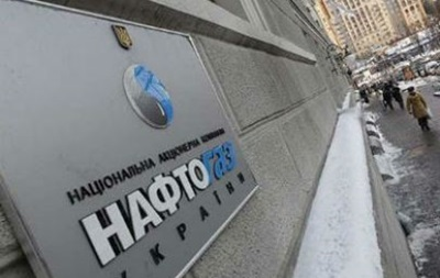 Если Украина не заплатит за газ за февраль, то ее долг станет $2 млрд - Путин