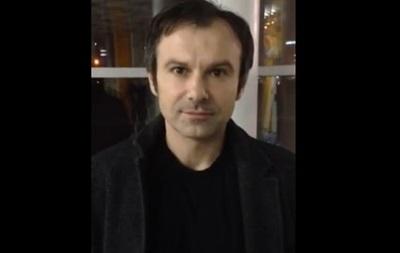 Вакарчук поблагодарил украинских военных