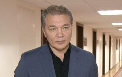 Россия не должна идти на уступки в украинском вопросе под угрозой санкций Запада - депутат Госдумы
