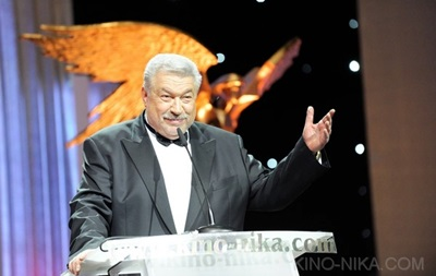 Российская кинопремия Ника объявила номинантов