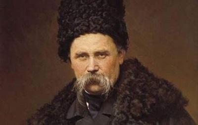 В Харькове покажут первый памятник Кобзарю