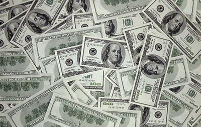 В 2023 году Россия может занять третье место в мире по количеству миллиардеров
