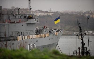 Украинский кризис омрачил автосалон в Женеве – NYT