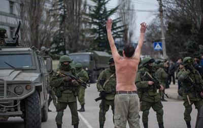 Керри и Лавров обсудят ситуацию в Украине