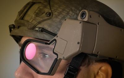 Новинки электроники: планшетофон Desire 816, шлем дополненной реальности и подробности об iPhone 6