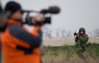Военные наблюдатели ФРГ, США и Швейцарии посетят Украину