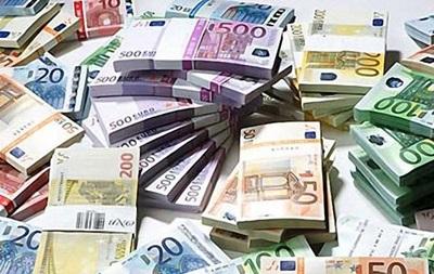 ЕБРР готов инвестировать в Украину 5 млрд евро до 2020 года