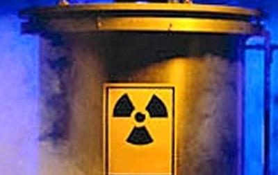 Украинские народные дипломаты выступают за восстановление ядерного статуса Украины