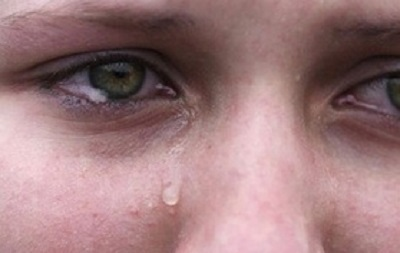 Каждая третья женщина в Европе была жертвой насилия