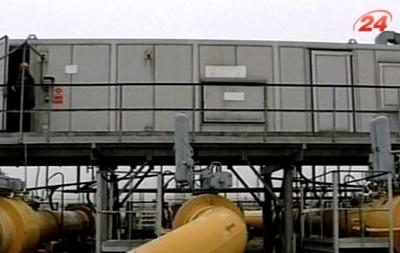 Украина сможет получить до 15 миллиардов кубометров газа из Европы - Продан