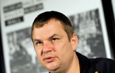 Булатов: После заявления Конькова мы до утра не могли его найти