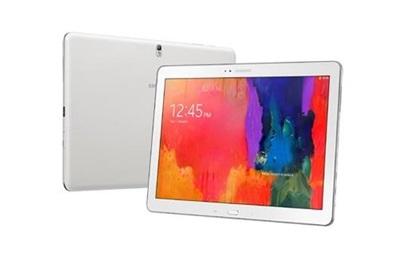 Стартуют продажи Galaxy Tab Pro 12.2