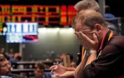 Курс доллара и евро на Московской бирже вырос