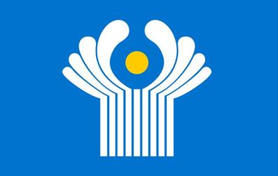 Заседание постпредов стран СНГ
