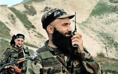 В Чечне создали миротворческий батальон для оказания помощи украинцам