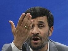 Президент Ирана: Мы отсечем руку врага раньше, чем она выстрелит