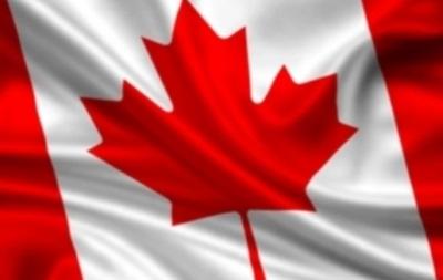 Канада ввела визовые санкции против ряда российских чиновников