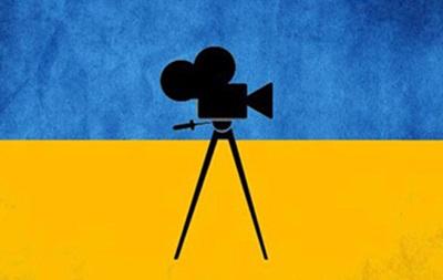 Российские кинематографисты ответили на антивоенное письмо украинских коллег