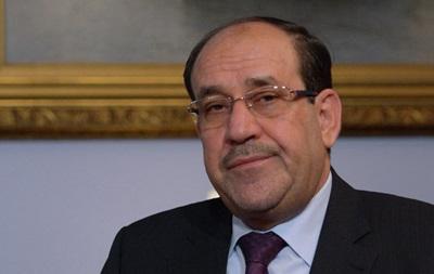 Премьер Ирака обвинил Катар и Саудовскую Аравию в развязывании войны