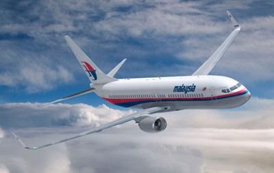 На борту пропавшего самолета Boeing было 20 сотрудников крупной американской компании