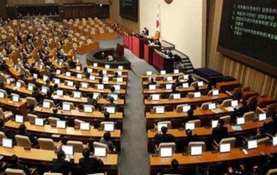 В КНДР начинаются выборы в парламент
