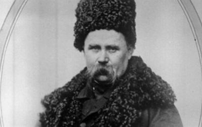 В Киево-Печерской Лавре пройдет показ фильмов о Тарасе Шевченко
