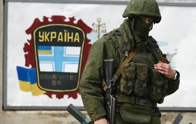 События в Крыму: что говорит международное право
