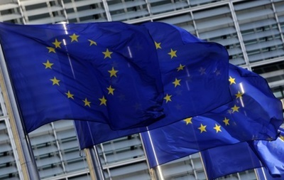 В ЕС начали подготовку возможных санкций против России - представитель Эштон