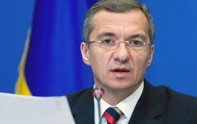 Правительство Украины планирует сократить расходы на содержание милиции, прокуратуры и СБУ