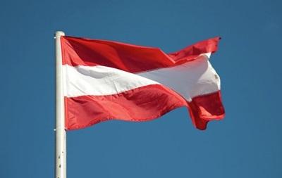 Австрия намерена вернуть Украине средства вывезенные бывшими чиновниками