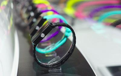 Android приспособят под  умные часы
