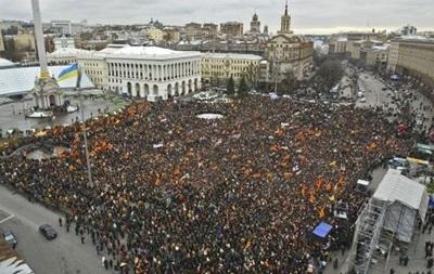 Английская и русскоязычная версии канала Первый Ukraine заработают 11 марта