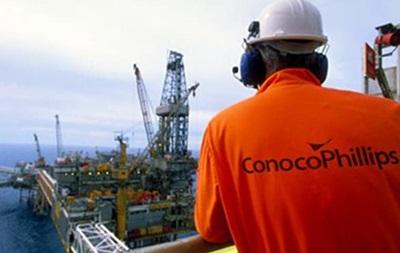 Американская нефтегазовая корпорация приостановила развитие бизнеса в России