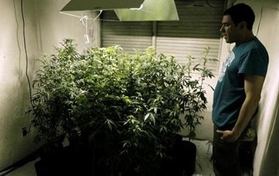 Легализация марихуаны принесла Колорадо $2 млн