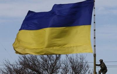 Автомобильный батальон в Крыму никто никому не сдавал - Куницын
