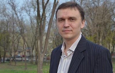 После ареста Губарева протестная волна в Донецке усилилась – активист
